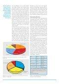Der Weg in die Energieunabhängigkeit - Wenger - Seite 6
