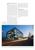 Der Weg in die Energieunabhängigkeit - Wenger - Seite 7