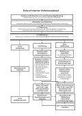 Mitteilung bei Verdacht auf Kindeswohlgefährdung an das ... - Page 6