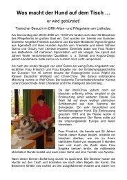 DRK-Alten- und Pflegeheim Am Listholze in Hannover (Bericht, pdf)