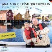 ANGELN AN DER KÜSTE VON TRØNDELAG - Trondelag.com