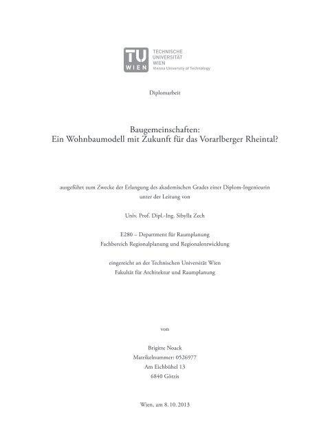 Diplomarbeit Noack 20131008.pdf