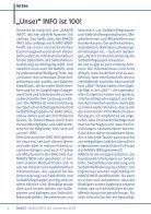 NAKOS_INFO100.pdf - Seite 4
