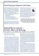 NAKOS_INFO100.pdf - Seite 6