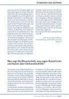NAKOS_INFO100.pdf - Seite 7
