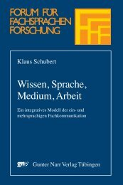 FFF 76 - Schubert Titelei - Narr