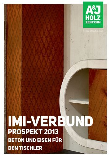 pdf download - A&J Holzzentrum