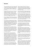 Konzentration im Energiesektor - Bund - Seite 3