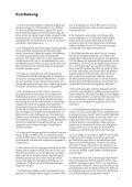 Konzentration im Energiesektor - Bund - Seite 7