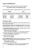 dh die Verwandten - Deutsch Lernen - Seite 6