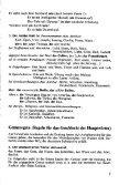 dh die Verwandten - Deutsch Lernen - Seite 7