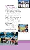Broschüre Jugendhilfeeinrichtung Niedersburg - Die Rheinische ... - Page 6