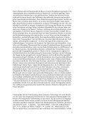 herunterladen - Universität Bremen - Page 4