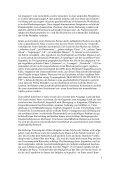 herunterladen - Universität Bremen - Page 5