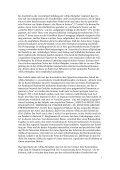 herunterladen - Universität Bremen - Page 7