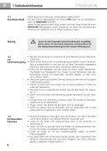 Intensiv-Massage mit Infrarot ITM - Fonq.nl - Page 6