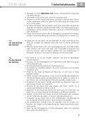 Intensiv-Massage mit Infrarot ITM - Fonq.nl - Page 7
