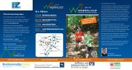 Download Flyer Wasgaucup - Shoe workers hard trail Lauf in ...