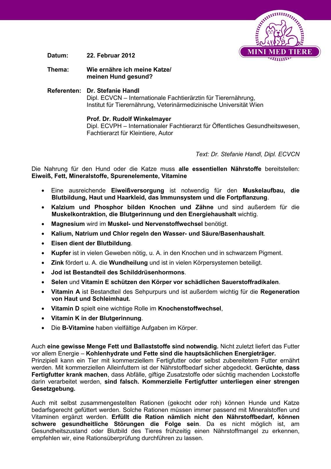 Schön Fettgewebe Anatomie Zeitgenössisch - Anatomie Von Menschlichen ...