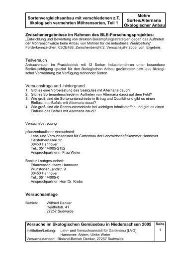 Ergebnis Möhrenschwärze Weier BLE 05.pdf