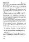 Predigten Pastor Moser 2006 - Alsterbund - Seite 2