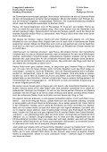 Predigten Pastor Moser 2006 - Alsterbund - Seite 4