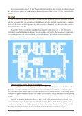 Download - Ye Olde Owlbear - Seite 6