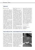 download - Leitner - Seite 2