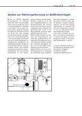 download - Leitner - Seite 3