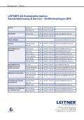 download - Leitner - Seite 4