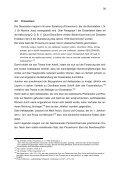 """4 Die lateinische Dissertationsschrift von 1754: """"Quod nimis cito ac ... - Seite 2"""