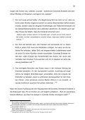 """4 Die lateinische Dissertationsschrift von 1754: """"Quod nimis cito ac ... - Seite 3"""