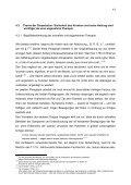 """4 Die lateinische Dissertationsschrift von 1754: """"Quod nimis cito ac ... - Seite 5"""