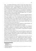 """4 Die lateinische Dissertationsschrift von 1754: """"Quod nimis cito ac ... - Seite 6"""