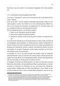 """4 Die lateinische Dissertationsschrift von 1754: """"Quod nimis cito ac ... - Seite 7"""