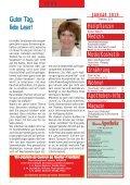 Apotheken-Kundenzeitschrift - Neue Medien - Seite 2