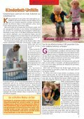 Apotheken-Kundenzeitschrift - Neue Medien - Seite 5
