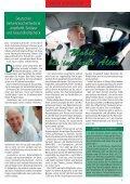 Apotheken-Kundenzeitschrift - Neue Medien - Seite 7
