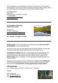 W aldse eilpa arks und Hochseilgärte en - 3DAK - Page 3