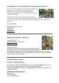 W aldse eilpa arks und Hochseilgärte en - 3DAK - Page 4