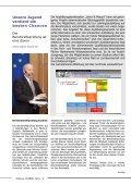 CLUnier 3/2006 Seite - KMV Clunia Feldkirch - Page 2