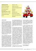 CLUnier 3/2006 Seite - KMV Clunia Feldkirch - Page 3