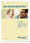 CLUnier 3/2006 Seite - KMV Clunia Feldkirch - Page 4