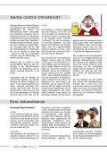 CLUnier 3/2006 Seite - KMV Clunia Feldkirch - Page 6