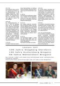 CLUnier 3/2006 Seite - KMV Clunia Feldkirch - Page 7