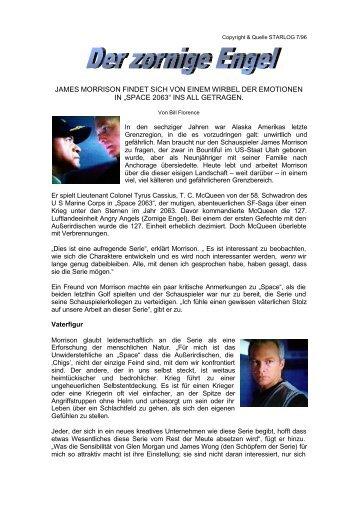Seite 35 Köhler Margit Der zornige Engel _4_ - Space 2063