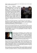 Seite 35 Köhler Margit Der zornige Engel _4_ - Space 2063 - Page 2