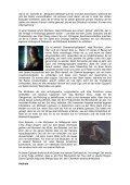 Seite 35 Köhler Margit Der zornige Engel _4_ - Space 2063 - Page 3