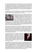 Seite 35 Köhler Margit Der zornige Engel _4_ - Space 2063 - Page 4
