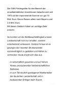 Rede St Dr Kloos Herrsching - Seite 7